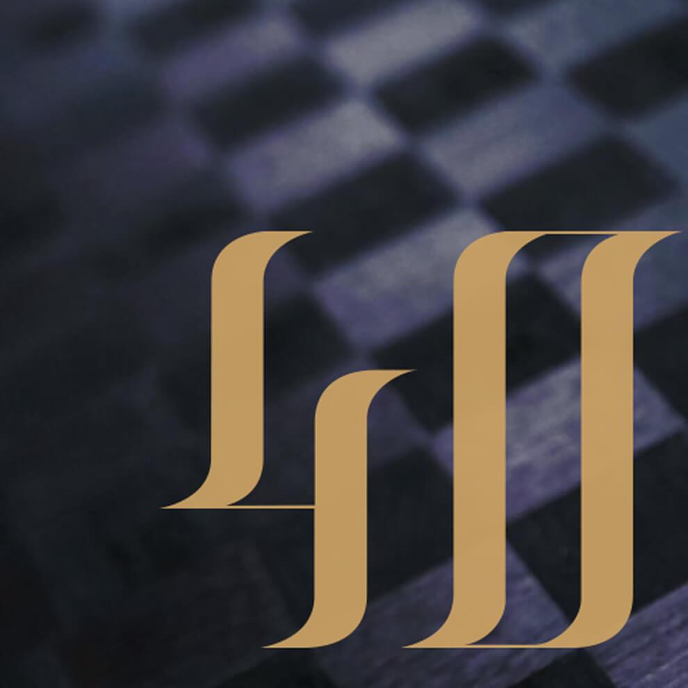 台灣電緣股份有限公司網站