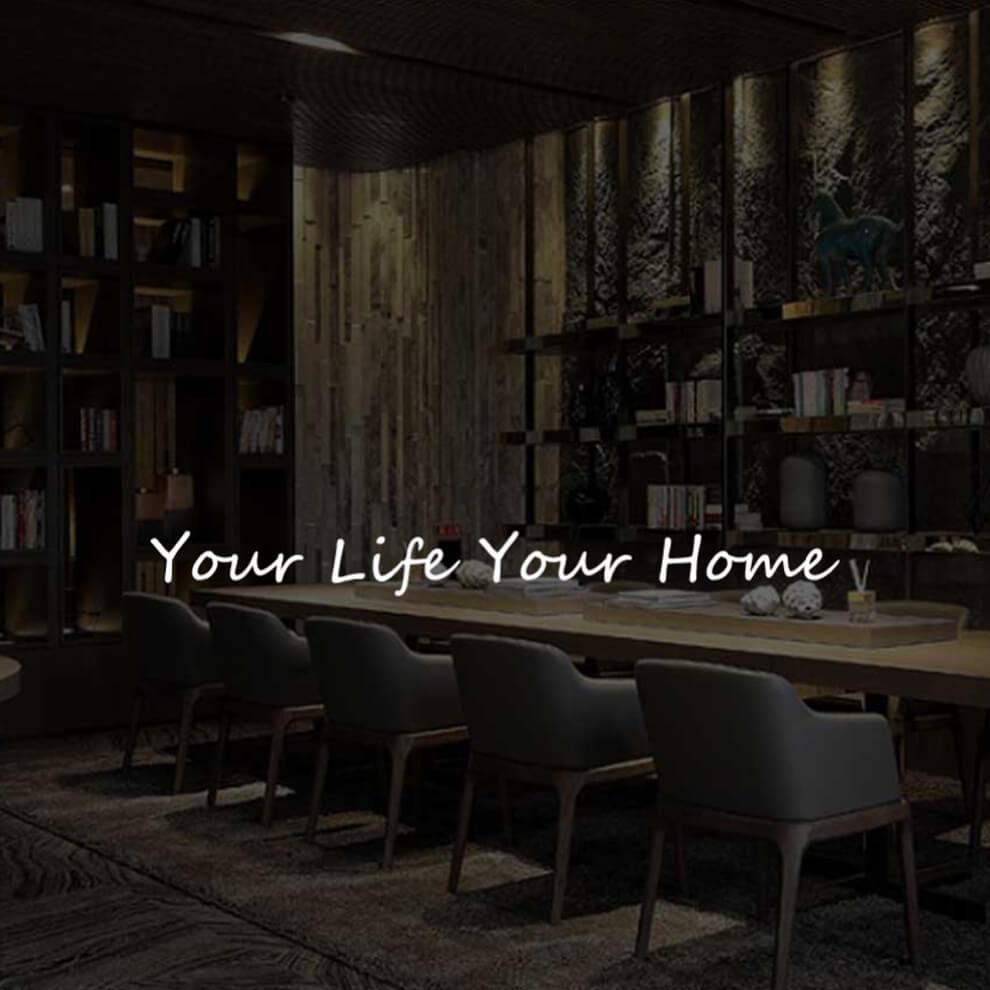 莉凱家俱,台中網站設計